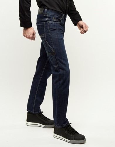 247 Jeans Wolf D30-2