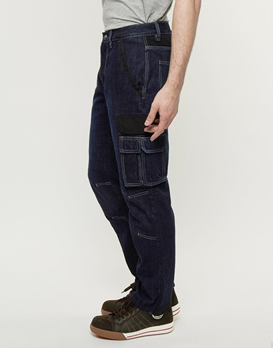 247 Jeans Grizzly D30-2