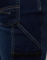 247 Jeans Rhino S20-3