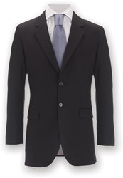 ICONA NM3 Men's Slim Fit Jacket