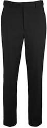 ICONA NM5 Icona Flat Front Pantalon