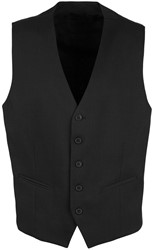ICONA NM6 Men's Gilet