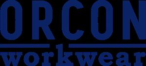 Orcon WorkWear Kopen Bij Een Officiële Dealer?