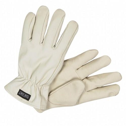 Oxon Werkhandschoen gevoerd 096-8