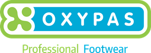 Oxypas klompen Kopen Bij Een Officiële Dealer?