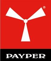 Payper Kleding Kopen Bij Een Officiële Dealer?
