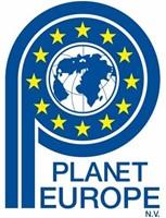 Quick Werkschoenen Dealers.Planet Europe Werkschoenen Kopen Bij Een Dealer Workwear4all
