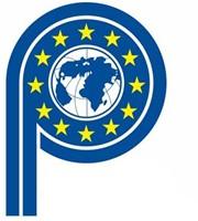 Planet Europe Werkschoenen Kopen Bij Een Dealer?