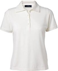 Clipper Corporate Dames polo