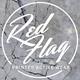 Red Flag Bedrijfskleding Kopen Bij Een Dealer?