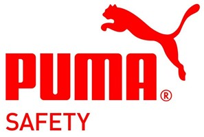Puma Werkschoenen Kopen Bij Een Officiële Dealer?