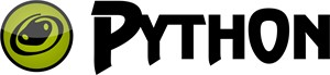 Python Werkschoenen Kopen Bij Een Officiële Dealer