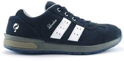Quick London QS0150 Veiligheidssneaker S3