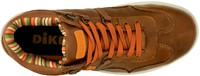 Dike Raving Racy H S3 - Bruin-2
