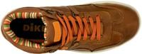 Dike Raving Racy H S3 - Bruin