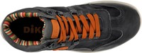 Dike Raving Racy H S3 ESD - Zwart-2