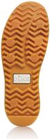 Dike Raving Racy S3 - Bruin-3