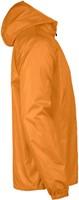 Red Flag Fastplant winbreaker-Oranje-S-3