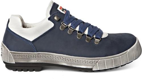Redbrick Freerunner Slick S3 - Blauw