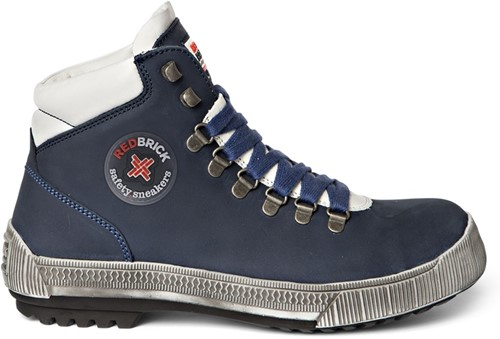 Redbrick Freerunner Smooth Blue S3 - 39