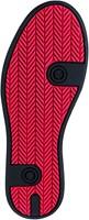 Redbrick Kryptonite S3 - Zwart-2