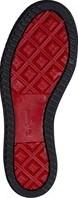 Redbrick Onyx Toe cap Black S3-36-2