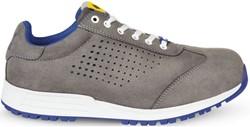 ToWorkFor Safety Runner Rival Lage Veiligheidssneaker S1P