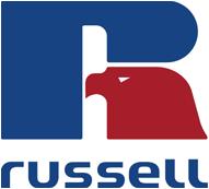 Russel Kleding Kopen Bij Een Officiële Dealer?