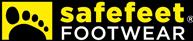 SafeFeet Werkschoenen
