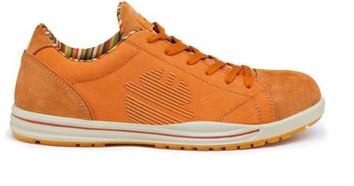 Dike Glider Garish S1P - Oranje