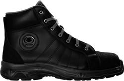 Python Shoes4live Hoge Veiligheidssneaker S3