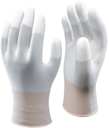 Showa BO605 Handschoen