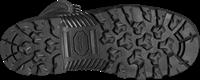 Magnum Spartan XTB-2
