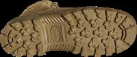 Magnum Spartan XTB - Suede beige-2