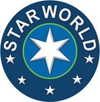 Starworld Kleding Kopen Bij Een Dealer?