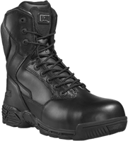Magnum Stealth Force 8.0 CT CP S3 Leather