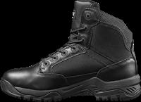 Magnum Strike Force 6.0 Waterproof