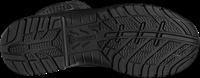 Magnum Strike Force 6.0 Waterproof-2