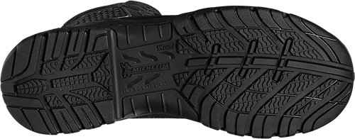 Magnum Strike Force 6.0 Waterproof-2