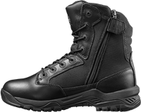 Magnum Strike Force 8.0 Side-Zip Waterproof-3