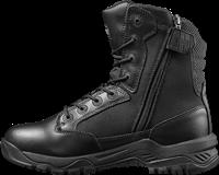 Magnum Strike Force 8.0 Side-Zip Waterproof