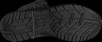 Magnum Strike Force 8.0 Side-Zip Waterproof-2