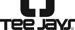 Tee Jays Kleding Kopen Bij Een Officiële Dealer!