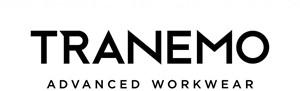 Tranemo Werkkleding Kopen Bij Een Officiële Dealer