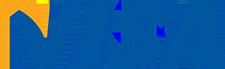 footer - banner - visa