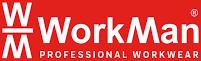 WorkMan Werkkleding Kopen Bij Een Dealer?