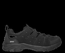 Bennon Z10035v60 Amigo O1 Sandal - Zwart
