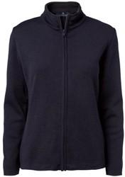 Clipper Corporate Dames vest - 111 | Marineblauw