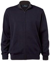 Clipper Corporate Heren vest - 111   Marineblauw